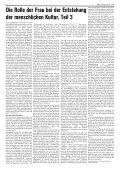 Wahlen in Deutschland - Internationale Kommunistische Strömung - Seite 4
