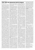 Wahlen in Deutschland - Internationale Kommunistische Strömung - Seite 5