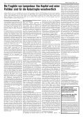 Wahlen in Deutschland - Internationale Kommunistische Strömung - Seite 6