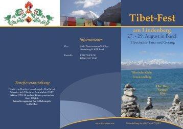 Flyer GSTF_9.indd - Tibetfocus