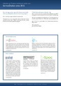 ServiceDesken anno 2012 - MBCE - Page 2