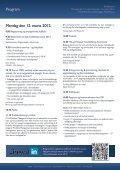 ServiceDesken anno 2012 - MBCE - Page 3
