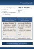 ServiceDesken anno 2012 - MBCE - Page 4