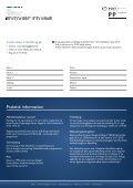 ServiceDesken anno 2012 - MBCE - Page 6