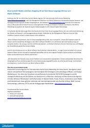 Download - Blue Summit Media GmbH