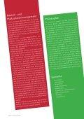 KEVOX Katalog 2014 - Page 2