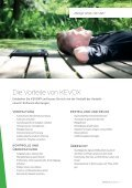 KEVOX Katalog 2014 - Page 3