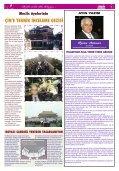 cumhuriyetimiz 88 yaşında - Ataköy Gazetesi - Page 2