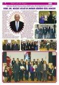 cumhuriyetimiz 88 yaşında - Ataköy Gazetesi - Page 4