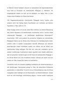 Essay Yildiz - Page 2