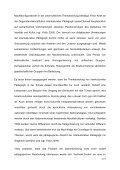 Essay Yildiz - Page 3