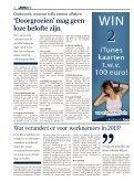 Oost-Vlaanderen - Jobat - Page 2