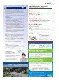 Oost-Vlaanderen - Jobat - Page 5