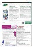 Oost-Vlaanderen - Jobat - Page 7