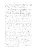 ¿Qué Es Lo Tuyo? - Page 2