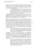 Download the paper - The International Academic Forum - Page 4