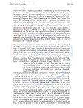 Download the paper - The International Academic Forum - Page 7