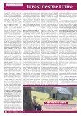 în Cumpãnã - Page 2