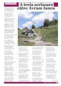în Cumpãnã - Page 5