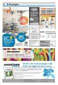 Anzeiger Luzern, Ausgabe 05, 6. Februar 2013 - Page 2
