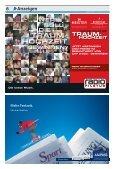 Anzeiger Luzern, Ausgabe 05, 6. Februar 2013 - Page 6