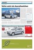 Anzeiger Luzern, Ausgabe 05, 6. Februar 2013 - Page 7