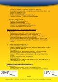 Welche krankheits- bzw. behinderungsbedingte Ausgaben ... - LPV - Seite 2