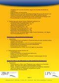 Welche krankheits- bzw. behinderungsbedingte Ausgaben ... - LPV - Seite 3