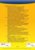 Welche krankheits- bzw. behinderungsbedingte Ausgaben ... - LPV - Seite 6