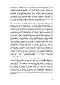 VERBINDUNGSSTELLE DER BUNDESLÄNDER - Europa - Page 4