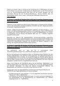 VERBINDUNGSSTELLE DER BUNDESLÄNDER - Europa - Page 6