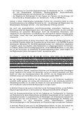 VERBINDUNGSSTELLE DER BUNDESLÄNDER - Europa - Page 7