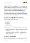 Webmeetings mit Adobe Connect - Was ist die FernUni? - Seite 2
