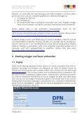 Webmeetings mit Adobe Connect - Was ist die FernUni? - Seite 3