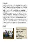 August 2010 - Syddanske Lystfiskere - Page 3