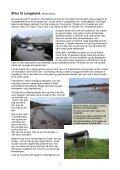 August 2010 - Syddanske Lystfiskere - Page 7
