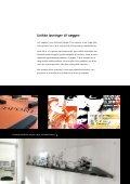 Unik virksomhedsudsmykning - Illux - Page 2