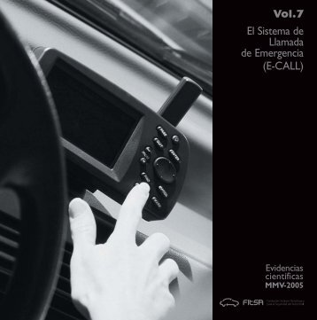 Vol.7 - Inicio