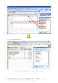 La fonction tableau croisé dynamique (TCD) - Page 2