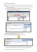 La fonction tableau croisé dynamique (TCD) - Page 3