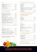 Smørrebrød, lunt og middagsretter Slagter Baagø leverer mange ... - Page 2
