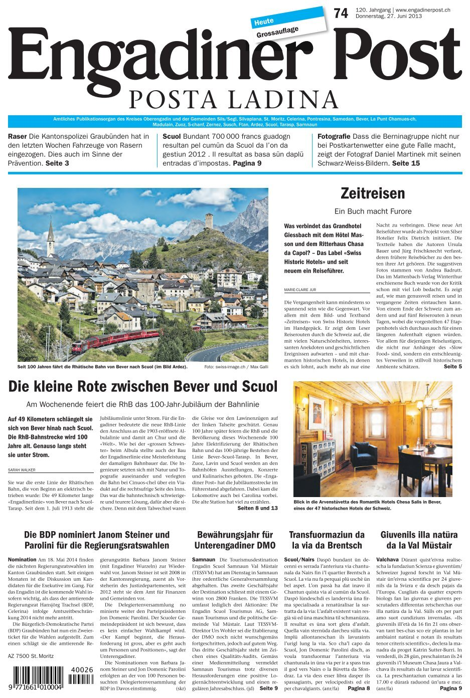 historic hotels schweiz