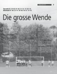 So sehen Sieger aus - FC Adliswil - Seite 7