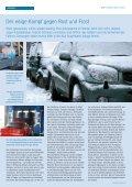 Aral CardNews 08 - BP - Seite 2