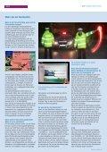 Aral CardNews 08 - BP - Seite 3