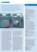 Aral CardNews 08 - BP - Seite 4