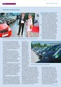 Aral CardNews 08 - BP - Seite 6