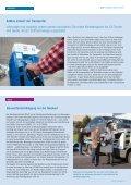 Aral CardNews 08 - BP - Seite 7