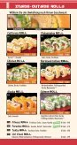 MAki Avocado Avocado - Happy-Sushi - Seite 2