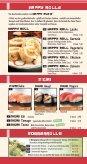 MAki Avocado Avocado - Happy-Sushi - Seite 3